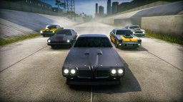 Street Outlaws: The List (NS)   © GameMill 2019    3/3