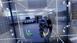 Espire 1: VR Operative (PS4)  © Tripwire 2019   1/3