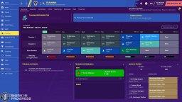 Football Manager 2020 (PC)  © Sega 2019   1/4