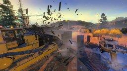 Demolish & Build 2018 (NS)  © Ultimate Games 2020   1/3