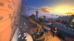 Demolish & Build 2018 (NS)  © Ultimate Games 2020   2/3