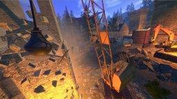 Demolish & Build 2018 (NS)  © Ultimate Games 2020   3/3