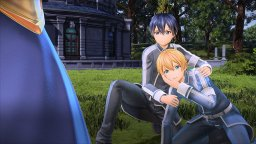 <a href='https://www.playright.dk/info/titel/sword-art-online-alicization-lycoris'>Sword Art Online: Alicization Lycoris</a>    57/99