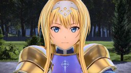 <a href='https://www.playright.dk/info/titel/sword-art-online-alicization-lycoris'>Sword Art Online: Alicization Lycoris</a>    55/99