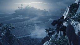 Ghost Of Tsushima (PS4)  © Sony 2020   2/3