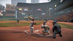 Super Mega Baseball 3 (XBO)  © Metalhead 2020   1/3