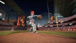 Super Mega Baseball 3 (XBO)  © Metalhead 2020   3/3