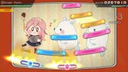 Hatsune Miku: Project Diva: Mega Mix [eShop] (NS)  © Sega 2020   3/3