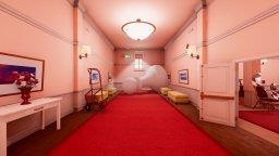 Superliminal (NS)  © Pillow Castle 2020   1/3