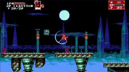 <a href='https://www.playright.dk/info/titel/bloodstained-curse-of-the-moon-2'>Bloodstained: Curse Of The Moon 2</a>    93/99