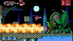 <a href='https://www.playright.dk/info/titel/bloodstained-curse-of-the-moon-2'>Bloodstained: Curse Of The Moon 2</a>    92/99