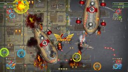 <a href='https://www.playright.dk/info/titel/aces-of-the-luftwaffe-squadron'>Aces Of The Luftwaffe: Squadron</a>    84/99