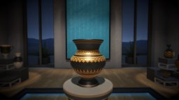 <a href='https://www.playright.dk/info/titel/lets-create-pottery-vr'>Let's Create! Pottery VR</a>    74/99
