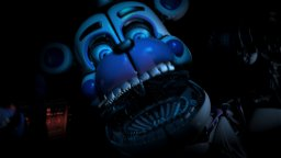 <a href='https://www.playright.dk/info/titel/five-nights-at-freddys-sister-location'>Five Nights At Freddy's: Sister Location</a>    42/99