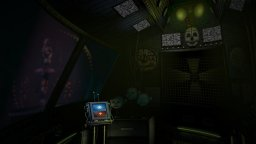 <a href='https://www.playright.dk/info/titel/five-nights-at-freddys-sister-location'>Five Nights At Freddy's: Sister Location</a>    40/99