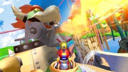 Super Mario 3D All-Stars (NS)  © Nintendo 2020   2/3