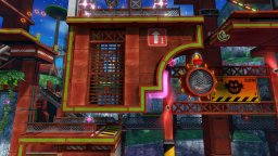 Sonic Colours: Ultimate (NS)  © Sega 2021   3/3