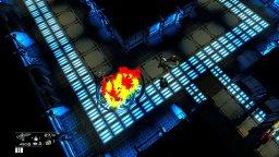 Space Revenge (XBO)  © JanduSoft 2021   2/3