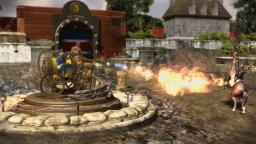 <a href='https://www.playright.dk/info/titel/toy-soldiers-hd'>Toy Soldiers HD</a>   92/99