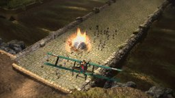 <a href='https://www.playright.dk/info/titel/toy-soldiers-hd'>Toy Soldiers HD</a>   91/99