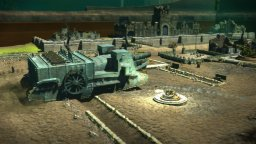 <a href='https://www.playright.dk/info/titel/toy-soldiers-hd'>Toy Soldiers HD</a>   90/99