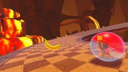 Super Monkey Ball: Banana Mania (XBXS)  © Sega 2021   1/3