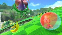 Super Monkey Ball: Banana Mania (XBXS)  © Sega 2021   2/3