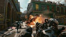 Far Cry 6 (XBXS)  © Ubisoft 2021   2/3