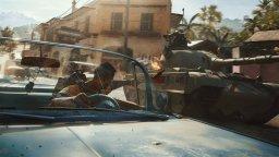 Far Cry 6 (XBXS)  © Ubisoft 2021   3/3