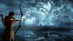 New World (PC)  © Amazon Game Studios 2021   1/5