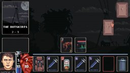 <a href='https://www.playright.dk/info/titel/cards-of-the-dead'>Cards Of The Dead</a>   87/99