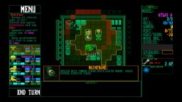 <a href='https://www.playright.dk/info/titel/mainframe-defenders'>Mainframe Defenders</a>   83/99
