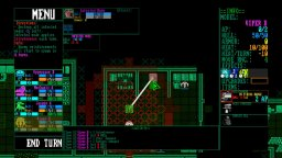 <a href='https://www.playright.dk/info/titel/mainframe-defenders'>Mainframe Defenders</a>   82/99