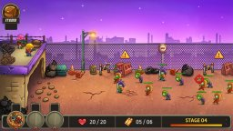 <a href='https://www.playright.dk/info/titel/zombo-buster-rising'>Zombo Buster Rising</a>   77/99