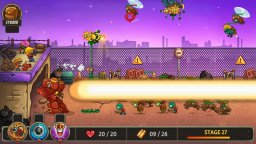 <a href='https://www.playright.dk/info/titel/zombo-buster-rising'>Zombo Buster Rising</a>   76/99