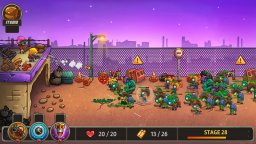 <a href='https://www.playright.dk/info/titel/zombo-buster-rising'>Zombo Buster Rising</a>   75/99