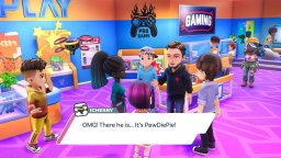<a href='https://www.playright.dk/info/titel/youtubers-life-2'>Youtubers Life 2</a>   74/99