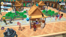 <a href='https://www.playright.dk/info/titel/youtubers-life-2'>Youtubers Life 2</a>   73/99