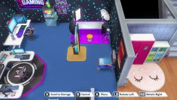 <a href='https://www.playright.dk/info/titel/youtubers-life-2'>Youtubers Life 2</a>   72/99