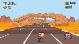<a href='https://www.playright.dk/info/titel/retro-highway'>Retro Highway</a>   65/99