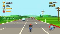 <a href='https://www.playright.dk/info/titel/retro-highway'>Retro Highway</a>   64/99