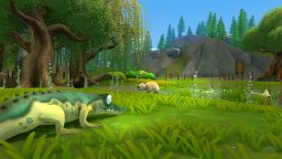 <a href='https://www.playright.dk/info/titel/angry-alligator'>Angry Alligator</a>   61/99