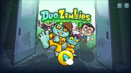<a href='https://www.playright.dk/info/titel/duo-zombies'>Duo Zombies</a>   57/99