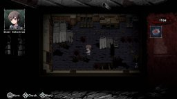 <a href='https://www.playright.dk/info/titel/corpse-party-2021'>Corpse Party (2021)</a>   47/99