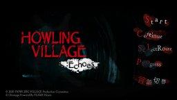 <a href='https://www.playright.dk/info/titel/howling-village-echoes'>Howling Village: Echoes</a>   42/99