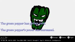 <a href='https://www.playright.dk/info/titel/yumeiri'>Yumeiri</a>   39/99