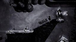 <a href='https://www.playright.dk/info/titel/tandem-a-tale-of-shadows'>Tandem: A Tale Of Shadows</a>   8/99