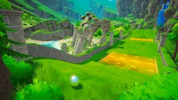 <a href='https://www.playright.dk/info/titel/minigolf-adventure'>Minigolf Adventure</a>   27/99