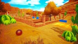 <a href='https://www.playright.dk/info/titel/minigolf-adventure'>Minigolf Adventure</a>   26/99