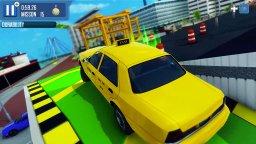 <a href='https://www.playright.dk/info/titel/city-stunt-driver'>City Stunt Driver</a>   24/99